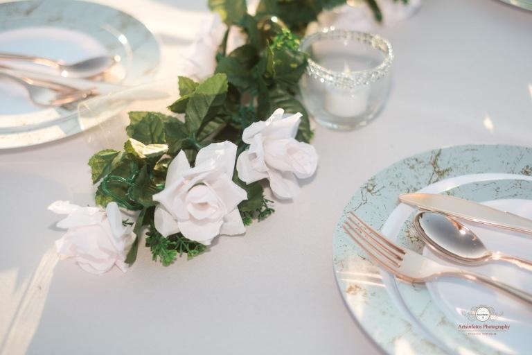 NH wedding 468