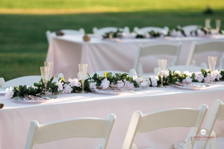 NH wedding 475