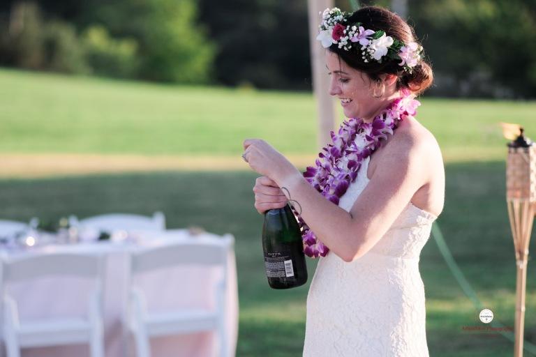 NH wedding 479