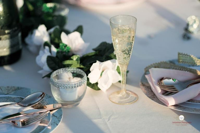 NH wedding 486