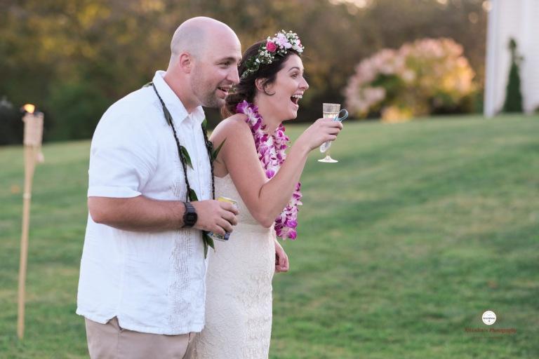 NH wedding 534