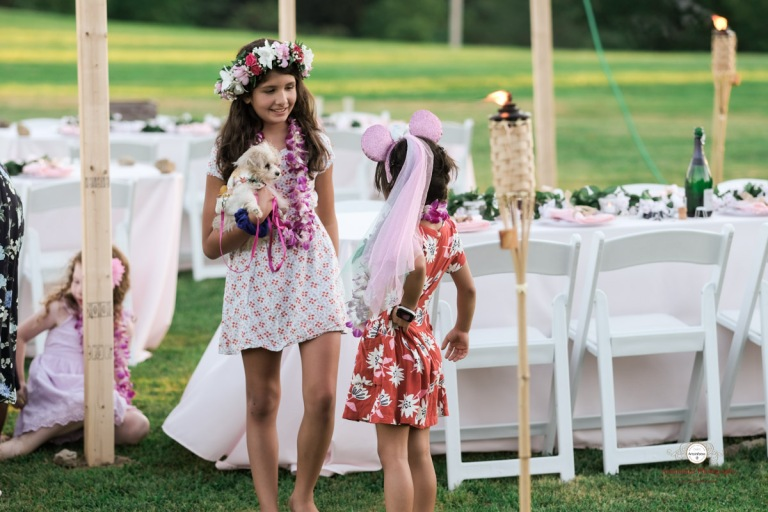 NH wedding 542