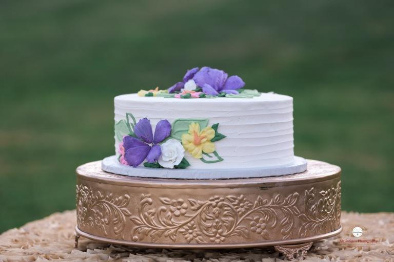 NH wedding 561