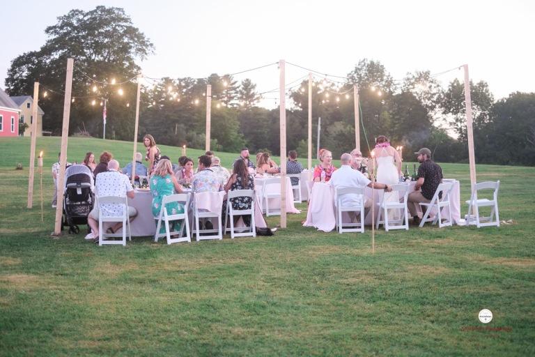 NH wedding 568