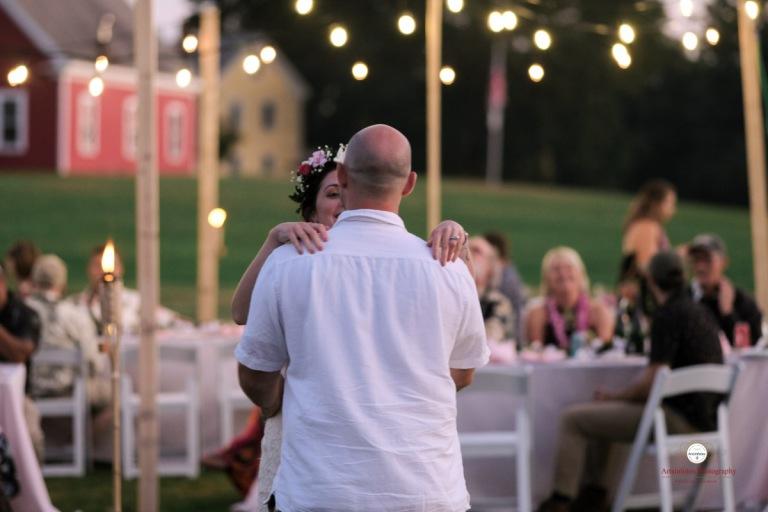 NH wedding 573