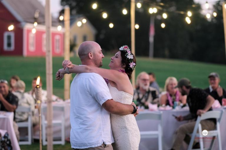 NH wedding 575