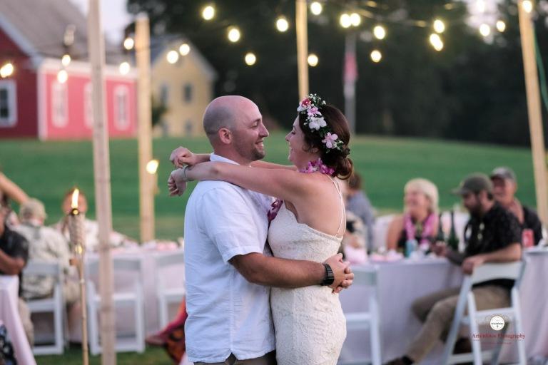 NH wedding 576