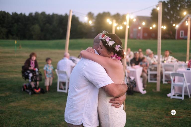 NH wedding 583
