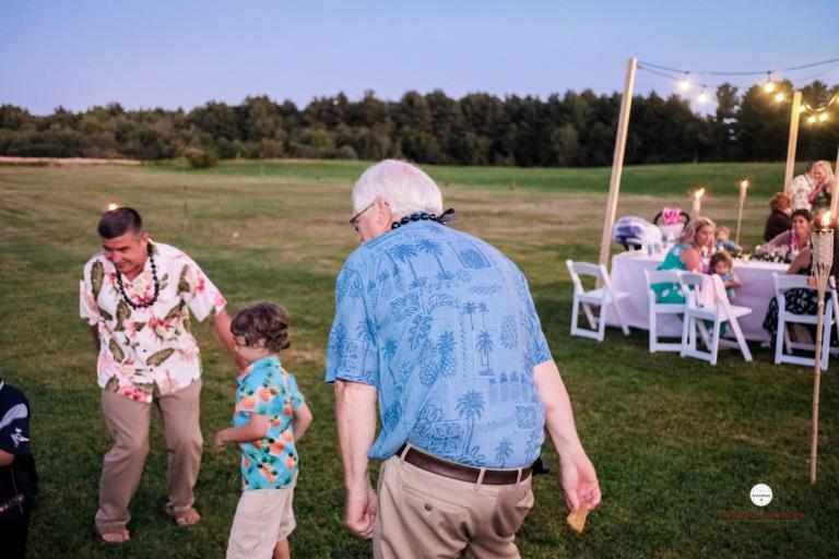 NH wedding 589