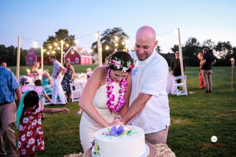 NH wedding 597