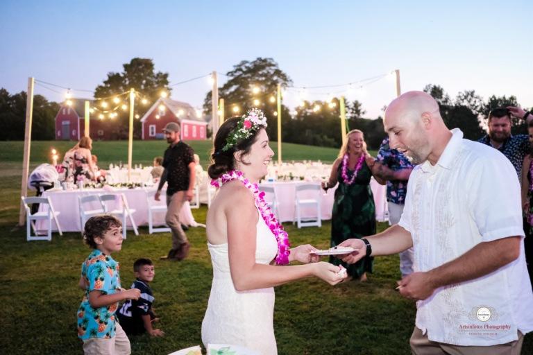 NH wedding 604