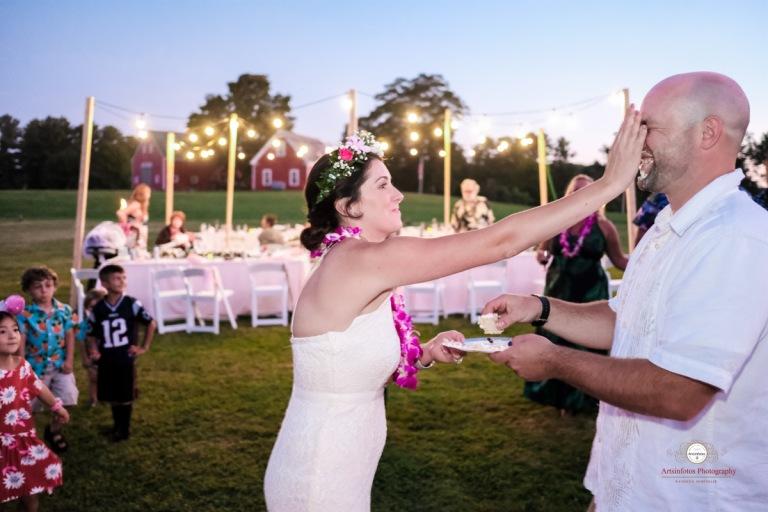 NH wedding 608