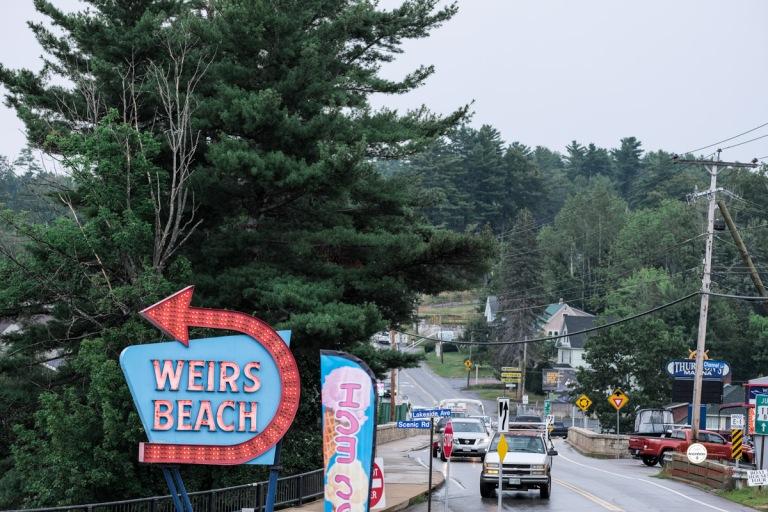 weirs beach blog 001
