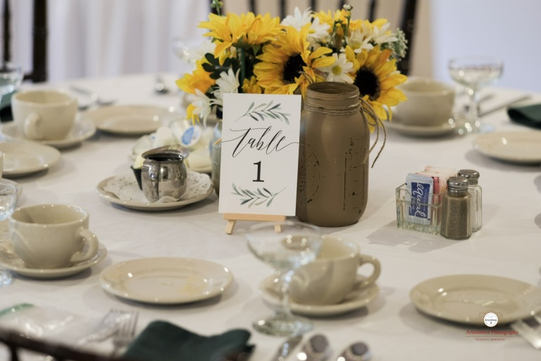 Westminster wedding blog 012