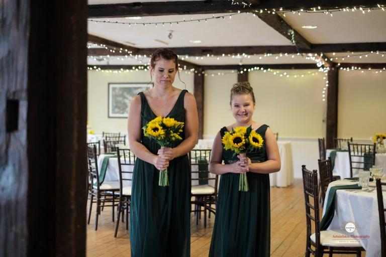 Westminster wedding blog 023