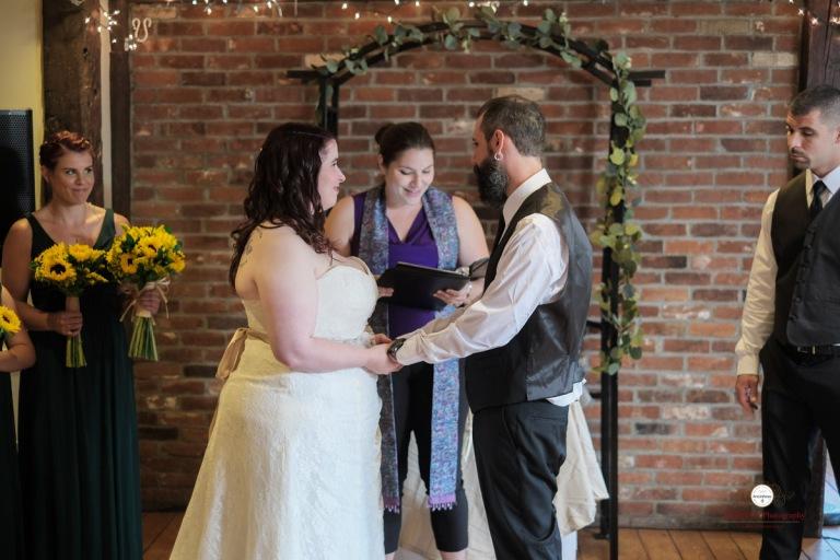 Westminster wedding blog 025
