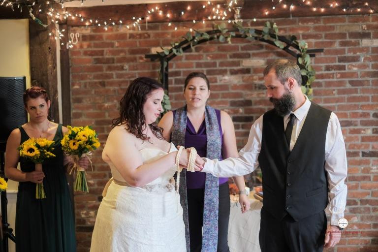 Westminster wedding blog 027