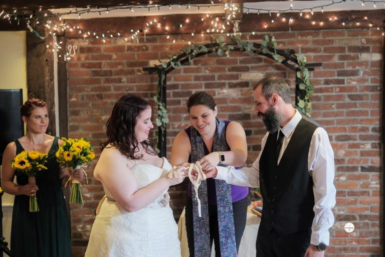 Westminster wedding blog 028