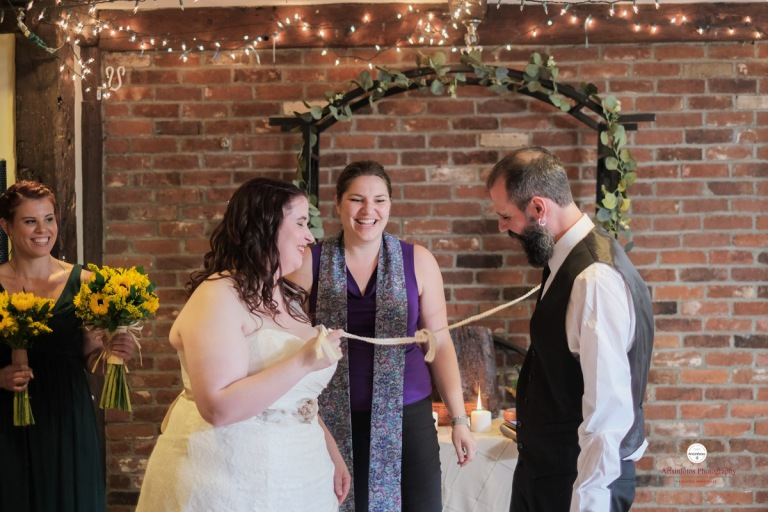 Westminster wedding blog 029