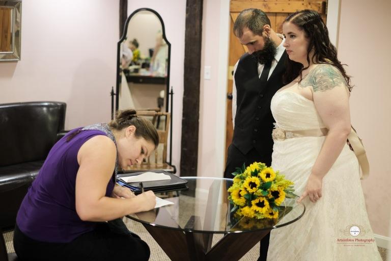 Westminster wedding blog 031