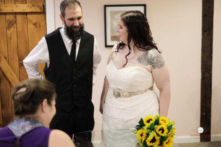 Westminster wedding blog 032