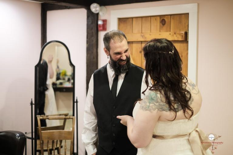 Westminster wedding blog 033