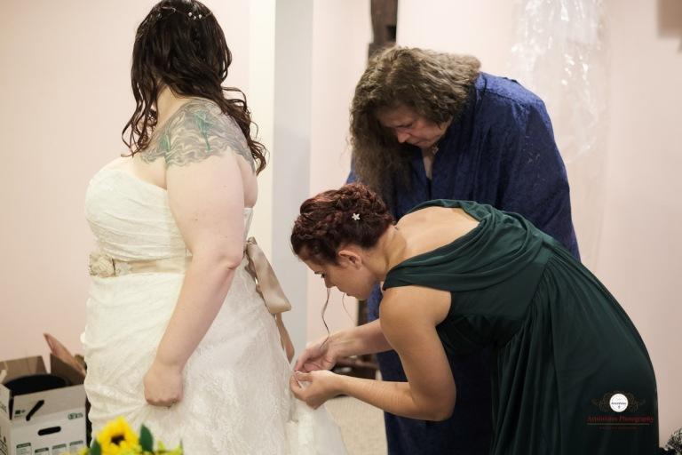 Westminster wedding blog 034