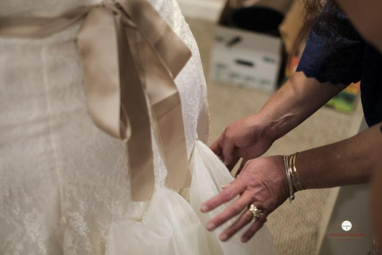 Westminster wedding blog 035