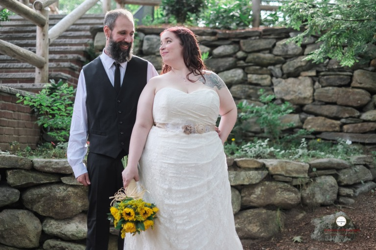 Westminster wedding blog 042
