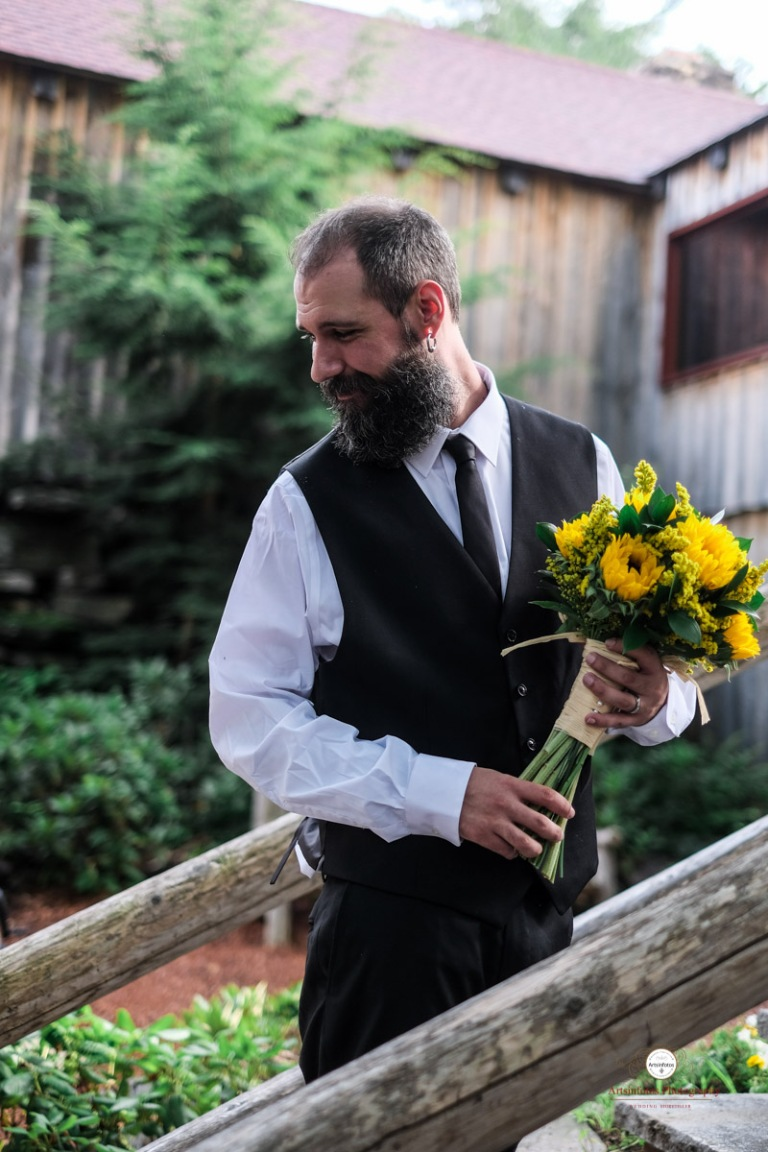 Westminster wedding blog 043