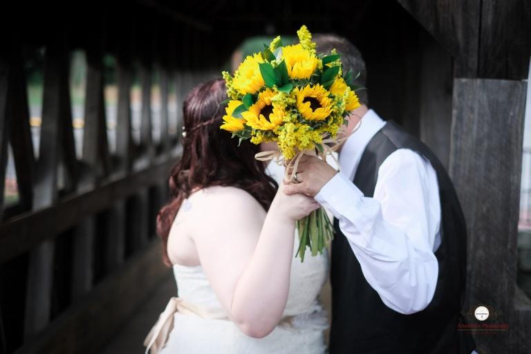 Westminster wedding blog 045