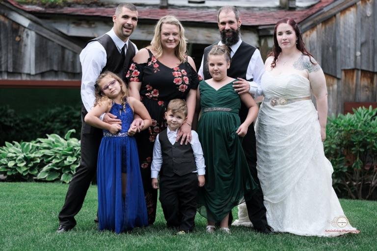 Westminster wedding blog 049