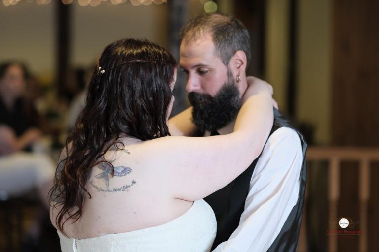 Westminster wedding blog 063
