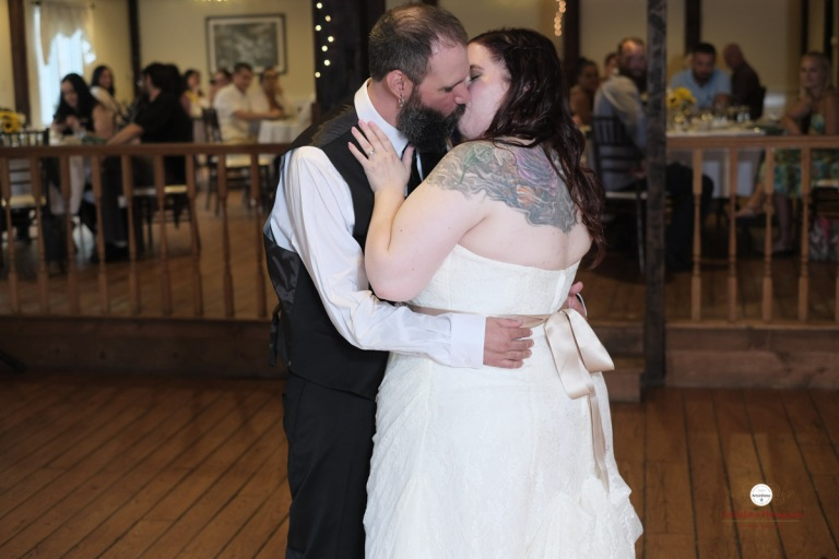 Westminster wedding blog 064