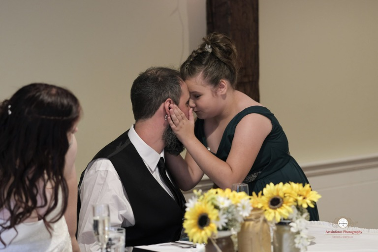Westminster wedding blog 067