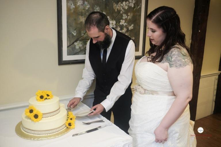 Westminster wedding blog 075