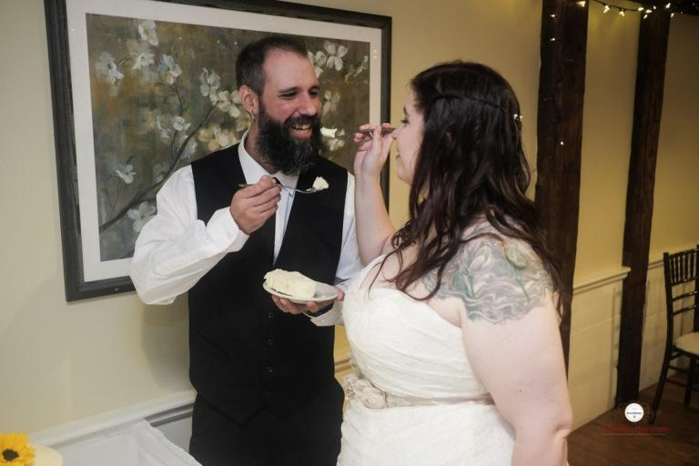 Westminster wedding blog 076