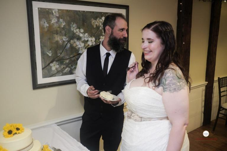 Westminster wedding blog 077