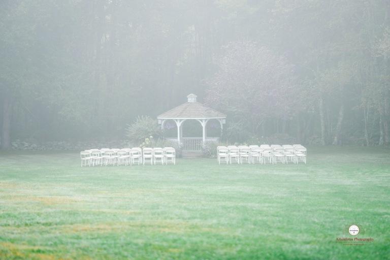 Bittersweet farm wedding 001