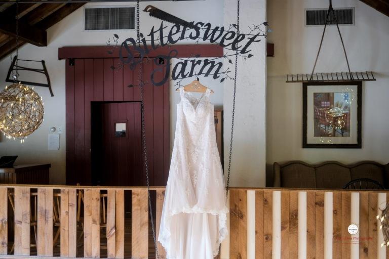 Bittersweet farm wedding 008