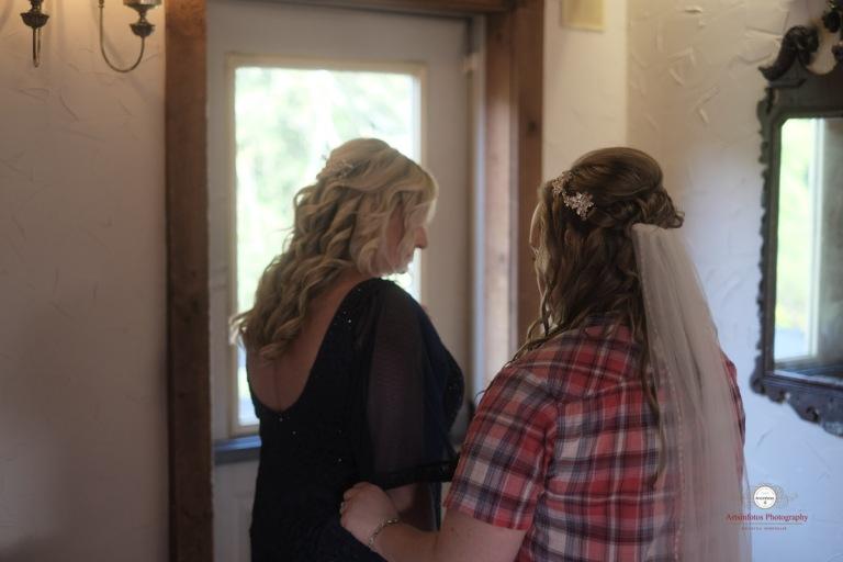 Bittersweet farm wedding 013