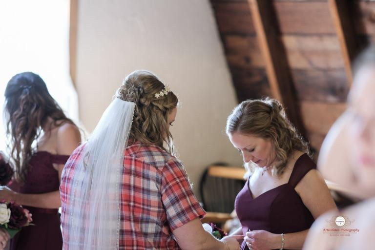 Bittersweet farm wedding 017