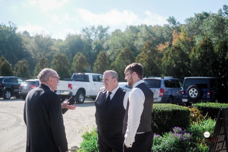Bittersweet farm wedding 027