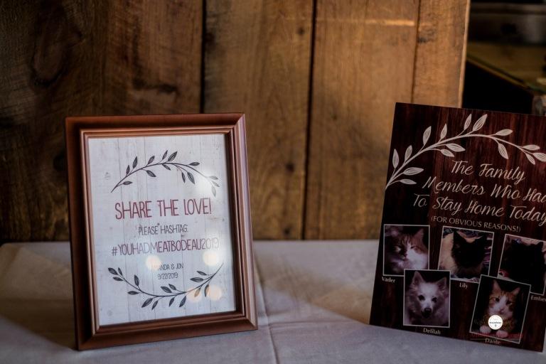 Bittersweet farm wedding 032