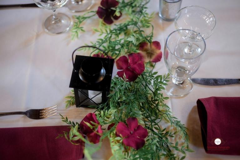 Bittersweet farm wedding 036