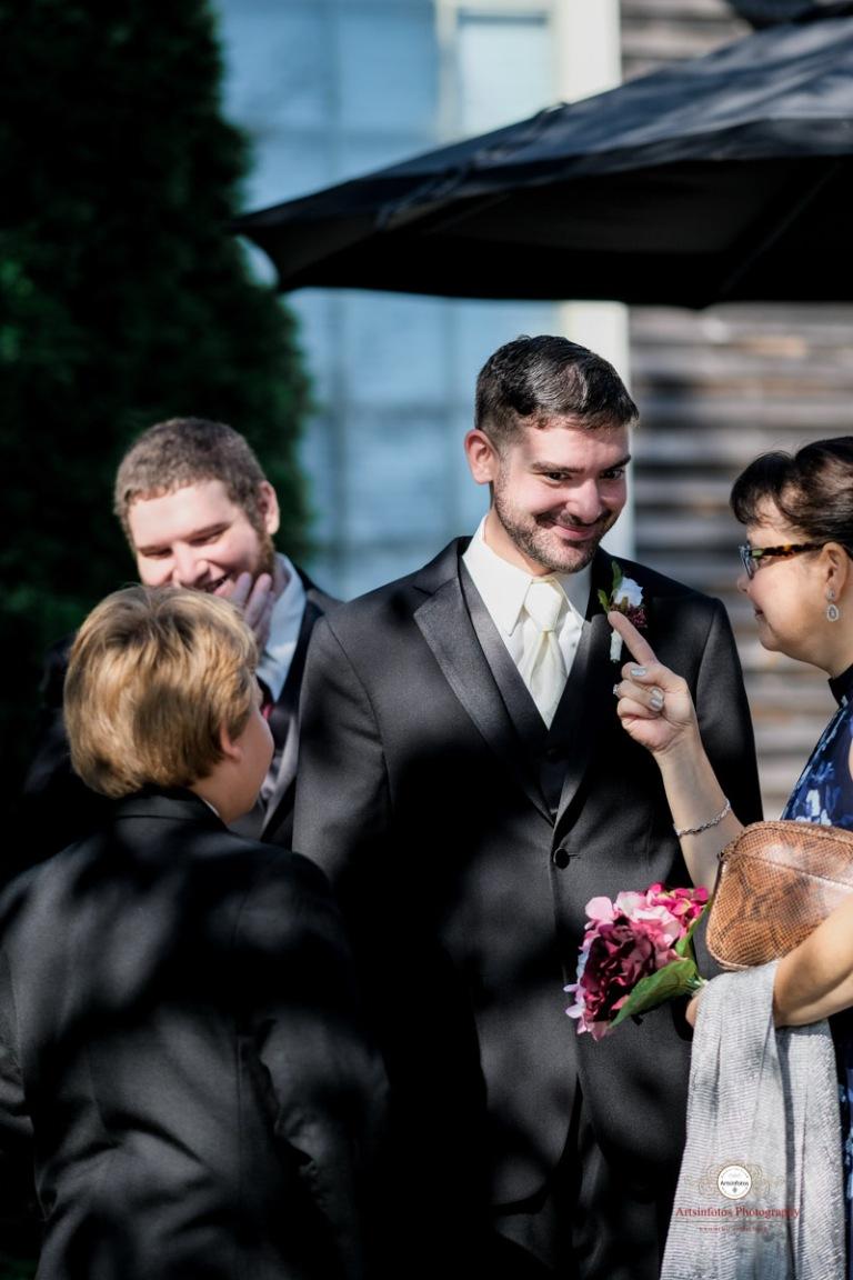 Bittersweet farm wedding 038