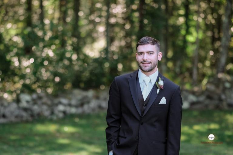 Bittersweet farm wedding 042