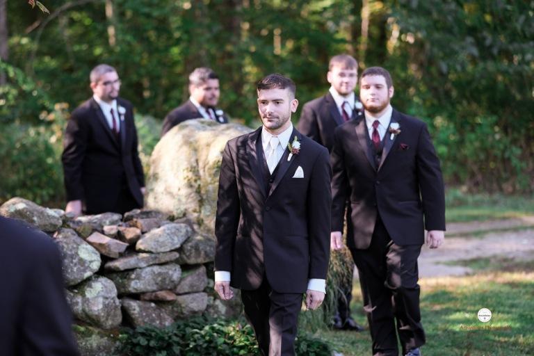 Bittersweet farm wedding 045