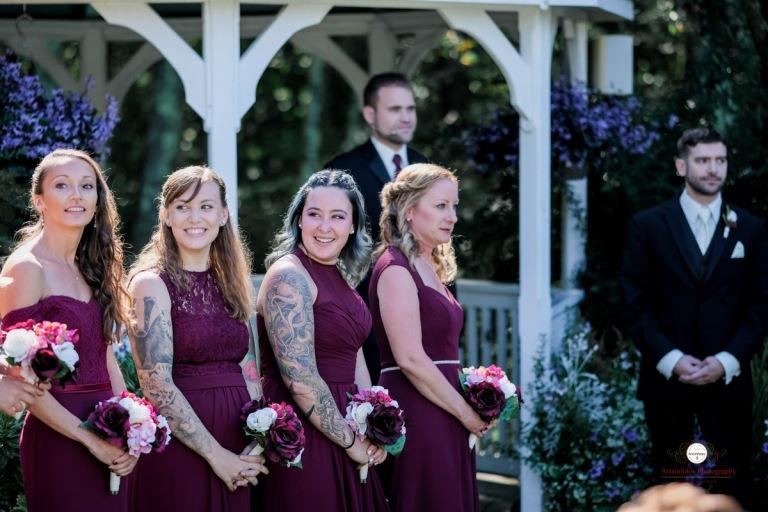 Bittersweet farm wedding 049