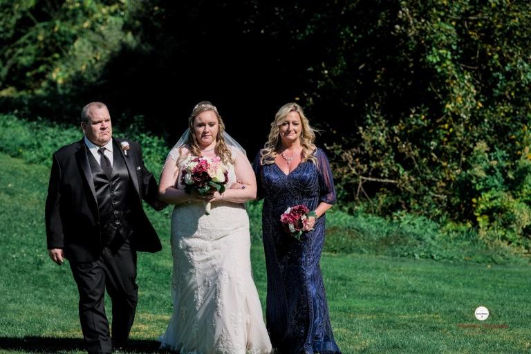 Bittersweet farm wedding 050